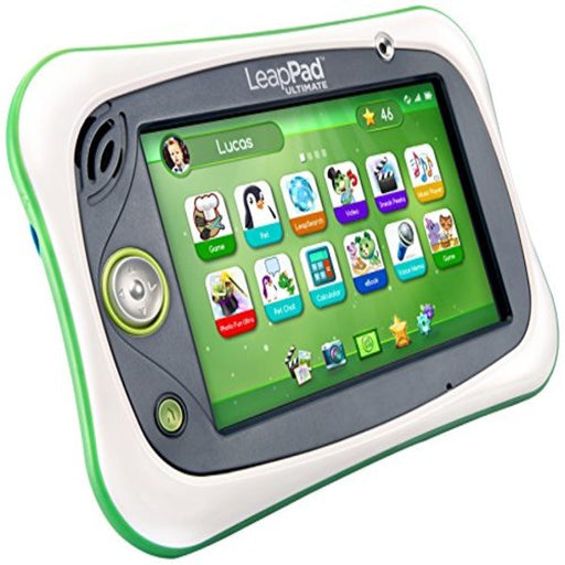 Interactive Tablet for Children Leapfrog LeapFrog 602003 (Refurbished A+)