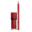 Women's Cosmetics Set Rouge édition Velvet Bourjois (2 pcs)