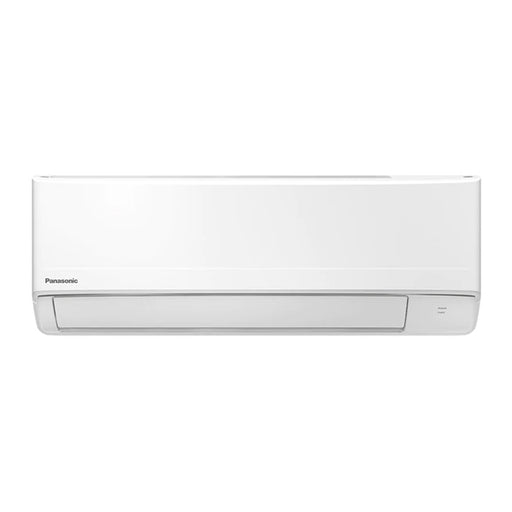 Air Conditioning Panasonic Corp. KITFZ25WKE Split Inverter A++/A+ 2150 fg/h White