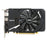 Gaming Graphics Card MSI 912-V809-2608 NVIDIA GTX 1050 4 GB