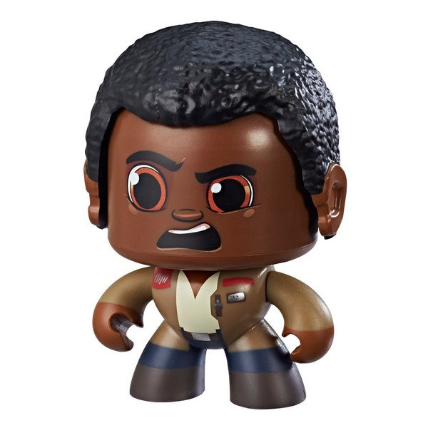Mighty Muggs Star Wars - Finn Hasbro