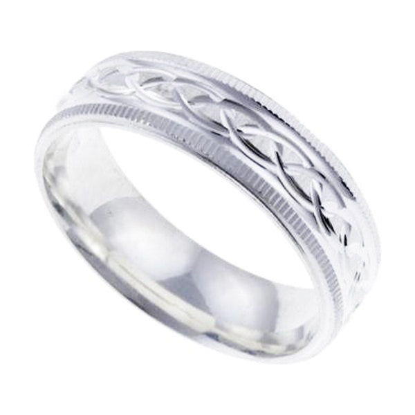 Ladies' Ring Cristian Lay 53336120 (16,5 mm)