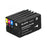 Compatible Ink Cartridge Inkoem N953/957