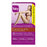 Body Hair Removal Strips Taky (20 pcs)