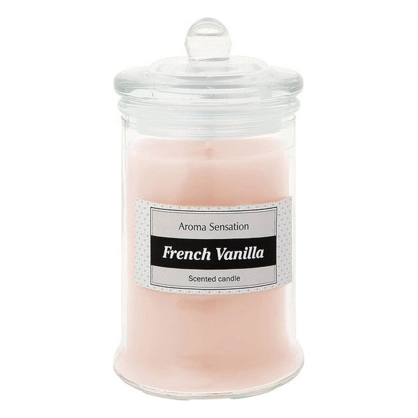 Scented Candle 117709