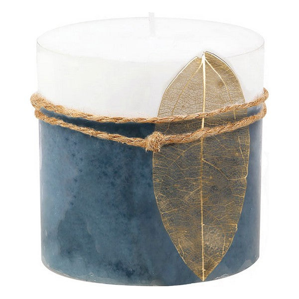 Scented Candle 119567 Bicoloured