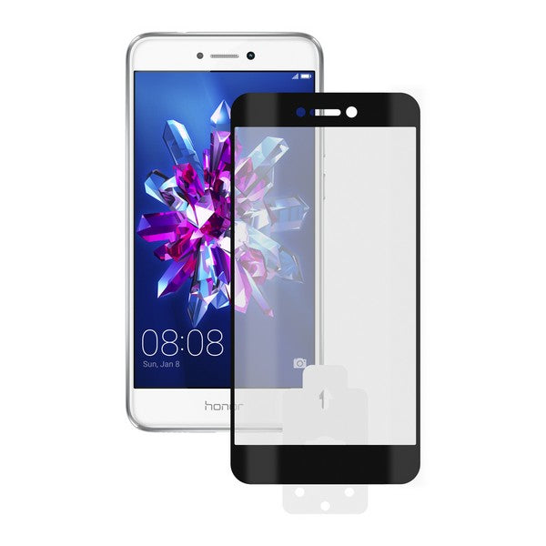 Tempered Glass Screen Protector Honor 8 Lite KSIX