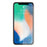 Tempered Glass Screen Protector Iphone Xs Max Contact Extreme 2.5D