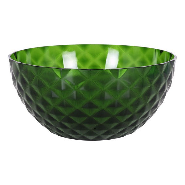 Salad Bowl Diamond (Ø 25 cm)