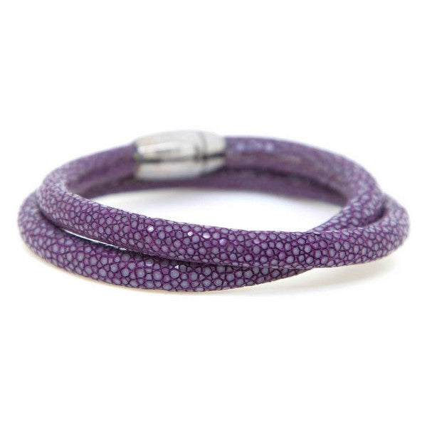 Ladies' Bracelet TheRubz WRZZB01 (19 cm)