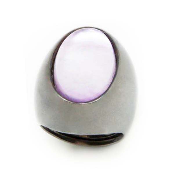 Ladies' Ring Pesavento WSWTA052 Adjustable