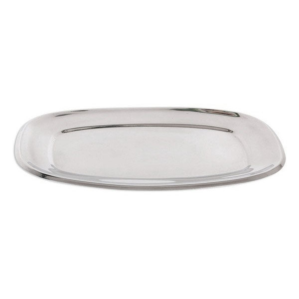 Tray Privilege Stainless steel