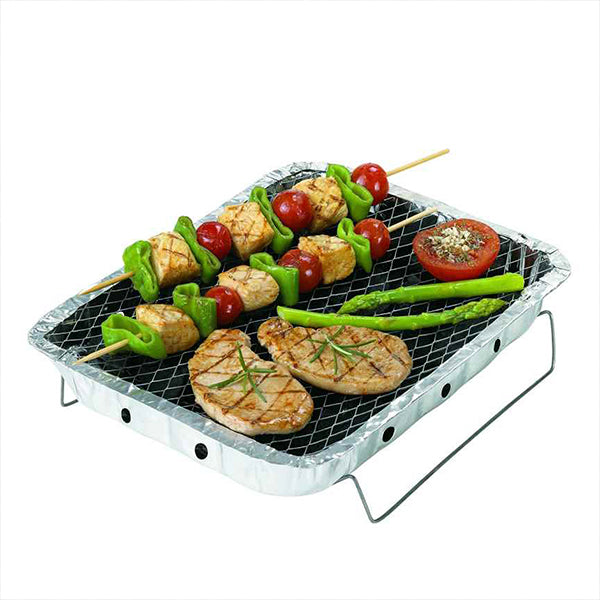 Disposable Barbecue Bbq