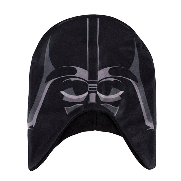 Star Wars Darth Vader Hat