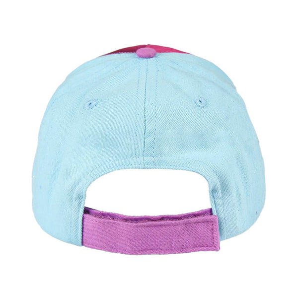 Poppy Trolls Children's Cap (53 cm)