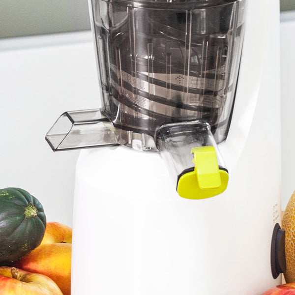 Cecotec Juicer Compact 4038 Cold Press Blender