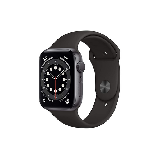 Apple Watch Series 6 (GPS, 44mm)