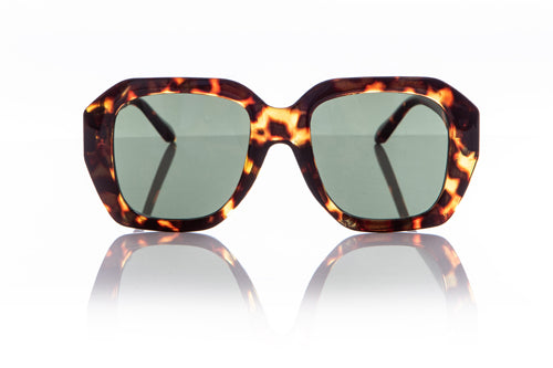 'Sharon' Sunglasses