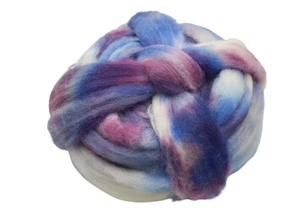 Purple Rain - BFL 200 g