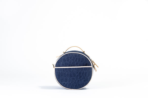 Circle Bag Marcello Jeans
