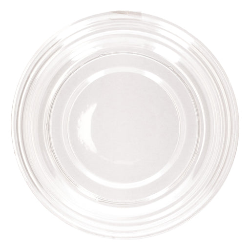 TAPA PET TRANSPARENTE 775/1000ml - Para 32670
