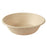 Bowl Bagazo Marron 1000 Ml