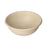 Bowl Bagazo Marron 750ml - 170mm