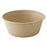 Bowl Bagazo Marron 500 Ml