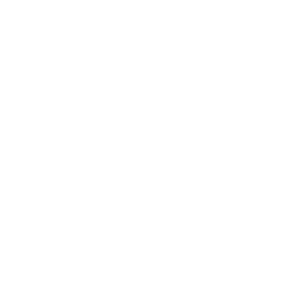 Yorkshire Explorer Distillery