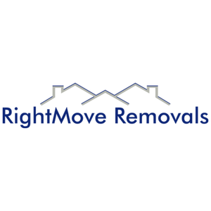 Rightmove-Removals