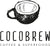 Cocobrew Speciality Roasters
