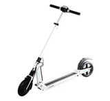 E-TWOW ECO SCOOTER