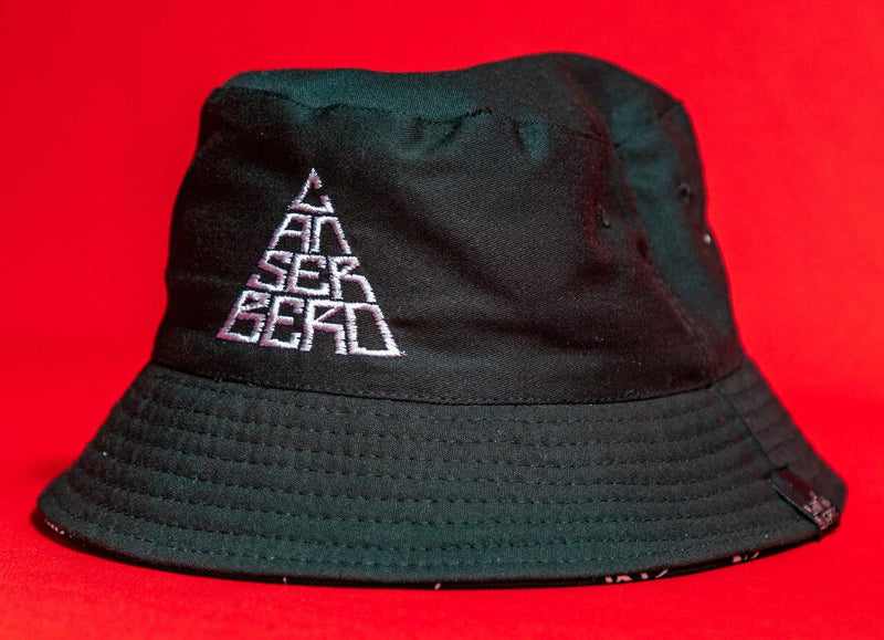 "BUCKET ""TRIANGULO"""
