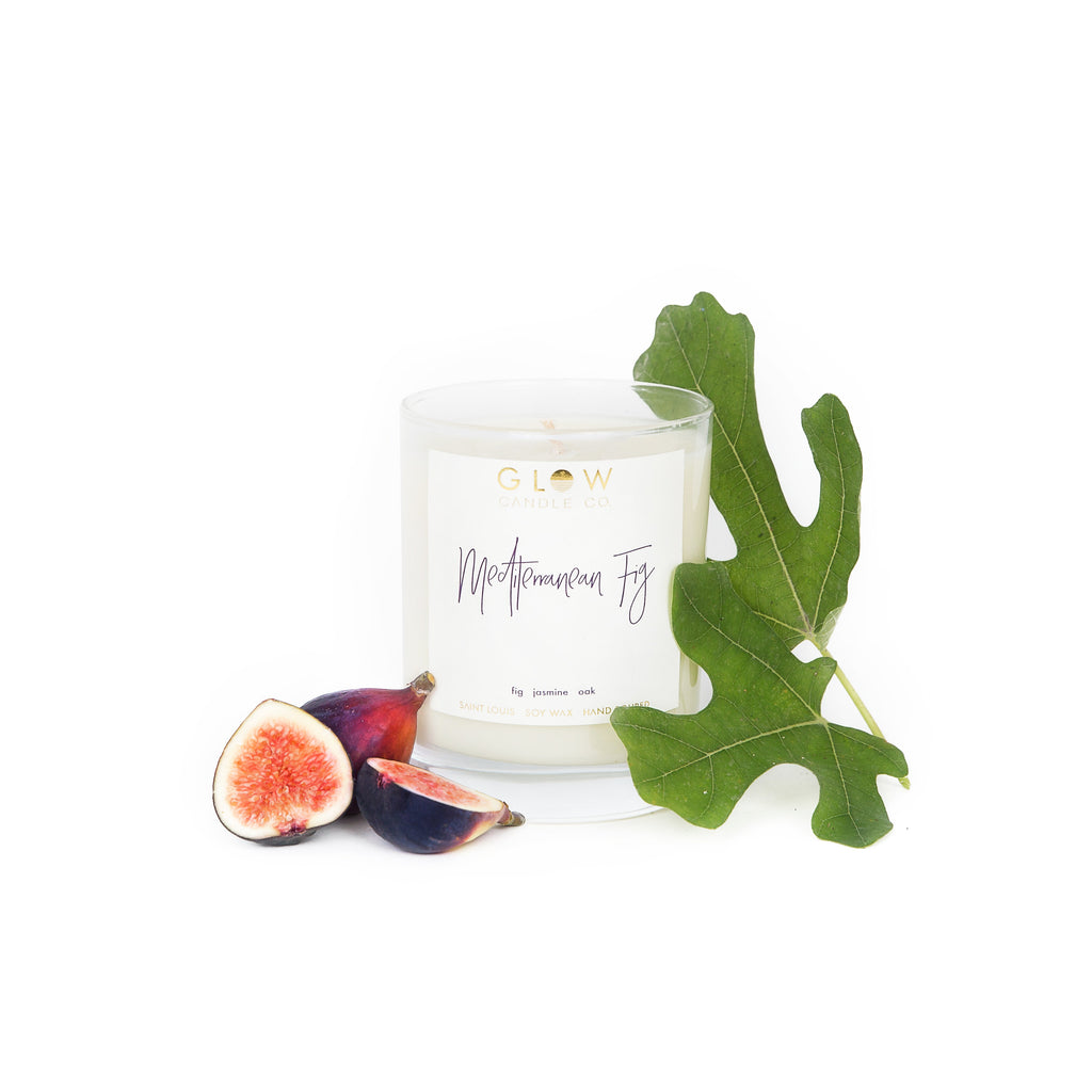 Mediterranean Fig - $12 SALE