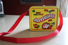 Load image into Gallery viewer, Jujyfruit Mini Lunchbox