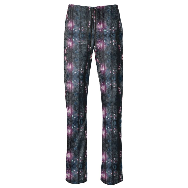 Magi Trousers