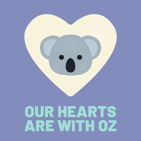 Australian Bushfires: Our Hearts are with Oz, How can we help?