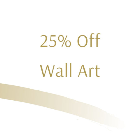 Black Friday Cyber Monday 25% Off Wall Art Onlythemoon Art Gallery