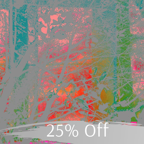 Red Sky at Night by Onlythemoon 25% off Wall Art Black Friday Cyber Monday