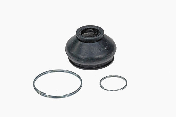 PORSCHE 928 (78-85) Front Axle Dust Cover / Rubber Seal For Lower Ball Joint / GZ0023