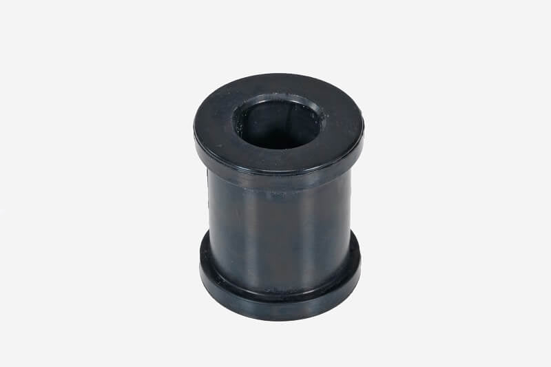 PORSCHE 968 (88-) Front Axle Rubber Bush For Front Link Stabiliser - PR05054P