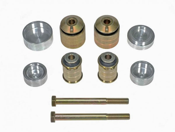 PORSCHE 993 (94-98) Monoball Cartridge SET (2 Wishbones) | PR05031P | 964.341.017.06 | 964.341.018.06 | 993.341.017.00 | 993.341.018.01