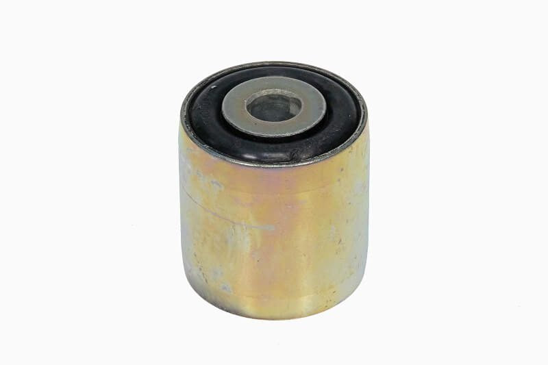 PORSCHE 997 | RACING CENTRAL BUSHING FOR TRACK CONTROL ARM | 2004-2011 | 997.341.053.00 | PR05038P