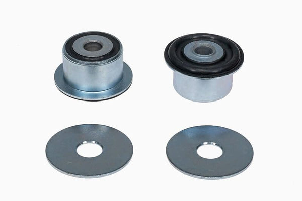 PORSCHE 997 | RACING BUSHING FOR TRACK CONTROL ARM | 2004-2011 | LEFT / RIGHT | SET | PR05042P