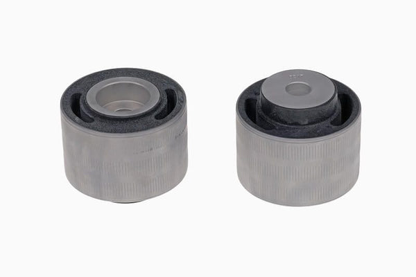 PORSCHE 997 | RACING BUSHING FOR TRANSMISSION CARRIER | 2004-2011 | 996.375.033.03 / 997.375.033.03 | PR13002P