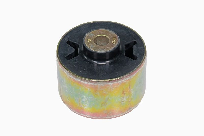 PORSCHE 993 (94-98) Transmission Mount For Carrier | PR13004P | 964.375.055.02