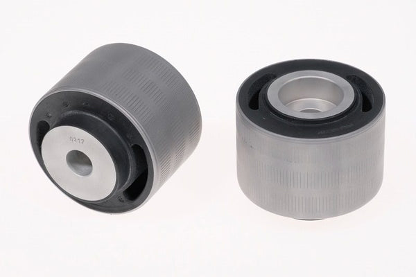 PORSCHE 997 | STREET BUSHING FOR TRANSMISSION CARRIER | 2004-2011 | 996.375.033.03 / 997.375.033.03 | PR13008P