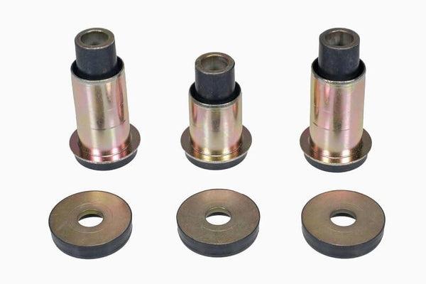 PORSCHE 997 | BUSHINGS FOR REAR SUBFRAME (RACING VERSION) | 2004-2011 | 997.331.051.05 / 997.331.052.05 | PR52026P