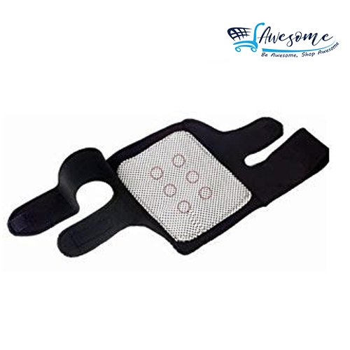 Magnetic Therapy Knee Hot Belt