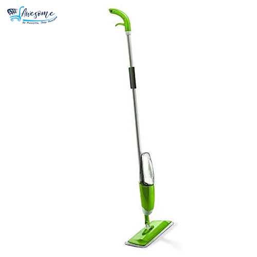 Spray Mop (Set Of 2)